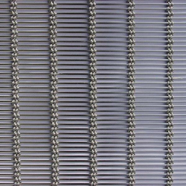 Lanatal Decorative Mesh Curtains Products Center